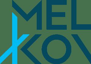 MELKOV